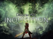 BioWare wants your Dragon Age: Inquisition saves to help squash silent bug