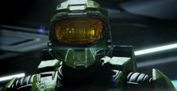 30 More Years of Halo, 343 Industries GM Bonnie Ross Says
