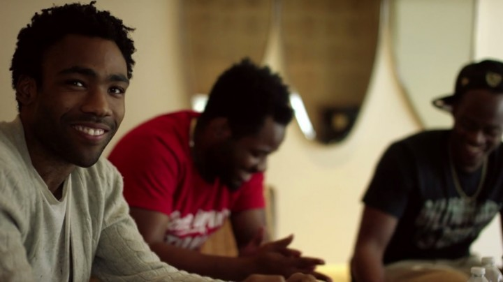 Ubisoft Releases A Brand-New Trailer for Far Cry 4 Featuring Childish Gambino