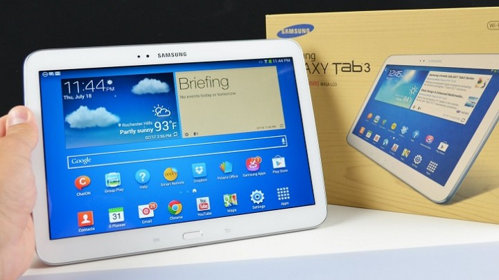 and differences of samsung galaxy tab 3 10 1 vs kindle fire hd
