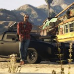 "GTA 5: Take-Two president on Australia ban – ""Don't like it? Don't buy it"""