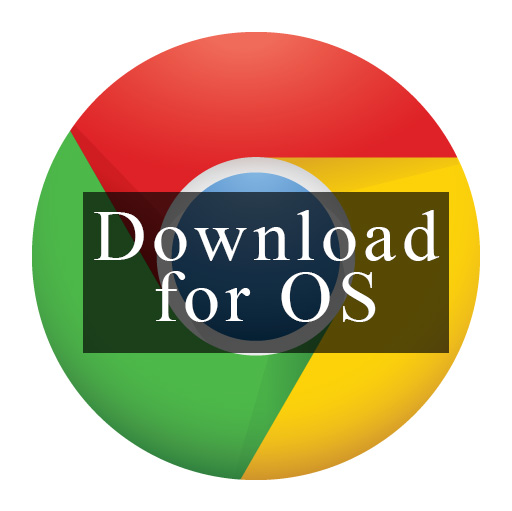 Google chrome free download new features