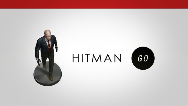 Hitman GO Gets 8 New Levels and a Reduced Price Tag