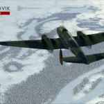 IL-2 Sturmovik devs to shut down game unless Metacritic score increases
