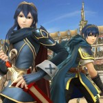 Smash Bros Director Calls Clone Character Haters Children