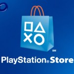 Here are the PlayStation Store's Top Downloads for September