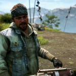 Trailer for Far Cry 4 Limited Edition Released