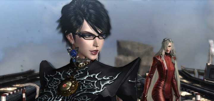 Bayonetta 2: The ethical challenges of non-disclosure agreements