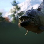 New Trailer for Far Cry 4 Shows Off the Region of Kyrat