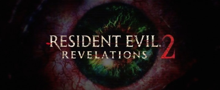 Resident Evil Revelations 2 Release Date Possibly Revealed (Updated)