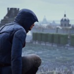 New Assassin's Creed: Unity Trailer Introduces the Game's Cast