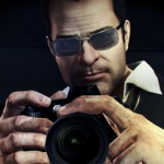 Frank West Has Been Cast for the Dead Rising Movie