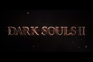 Dark Souls II Wins Game of the Year at the Golden Joystick Awards 2014