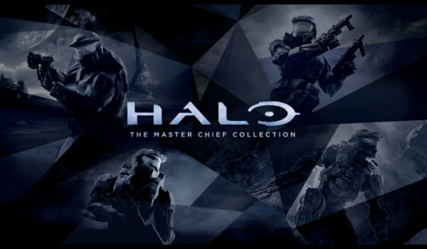 Halo: The Master Chief Collection Bonnie Ross Apology