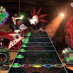 [RUMOR] New Guitar Hero game in Development