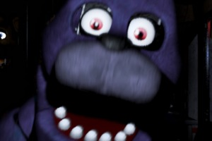 Five Nights at Freddy's: An in-depth look at its initial creation and Christian heritage