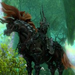 Mog Station contains Sleipnir Mount and Optional Items