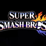 New Super Smash Bros Wii U Information Revealed