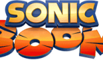 Sonic_Boom_franchise_and_video_game_logo