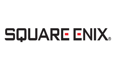 """Square Enix Trademarks Something Called """"Mevius Final Fantasy"""" In Europe"""
