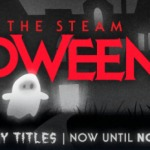 Steam Halloween Sale Goes Live, Valkyria Chronicles Up For Pre-Order