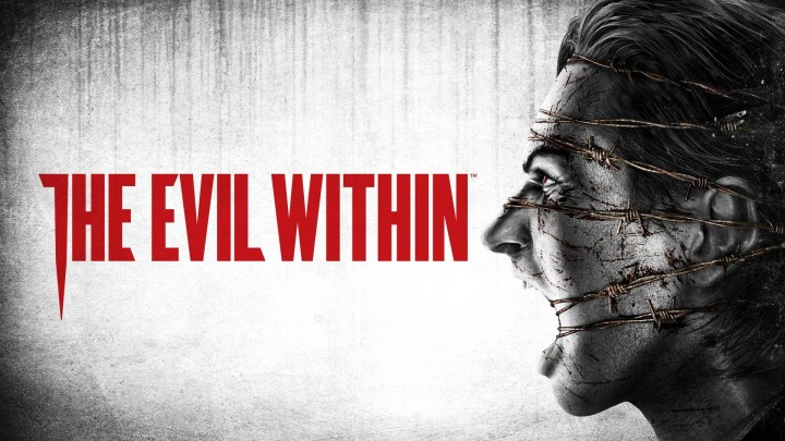 This Week's Xbox Deals with Gold Includes Discounts on The Evil Within and More