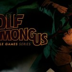 The Wolf Among Us PS4 and Xbox One Release Date Announced