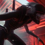 "Alien: Isolation DLC ""Corporate Lockdown"" Release Date"