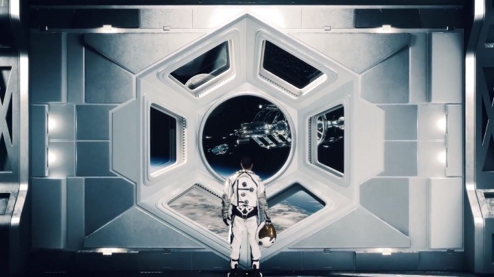 Civilization: Beyond Earth Demo Released