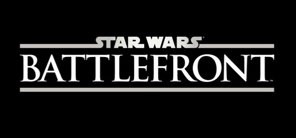 New Leaked Star Wars Battlefront 3 Gameplay on Xbox 360 shows up on Youtube