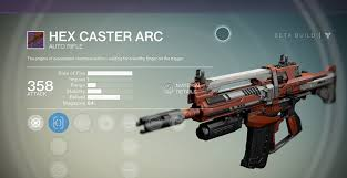 Bungie explains why certain weapons were nerfed in the 17/10 Bungie Weekly Update