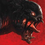 Evolve devs interested in its eSports potential, outline possible match rules