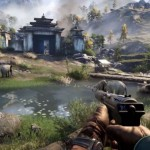 "Far Cry 4 PC: Early reports say game is well optimized, ""runs like butter"""