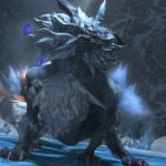 Square Enix updates FFXIV Patch 2.4 on Three Dungeons