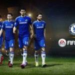 FIFA 15 Spends 5 Weeks at the Top of UK Sales Charts