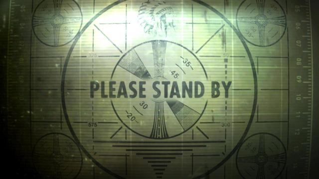 Fallout 4: Geoff Keighley hints at possible VGX 2014 announcement