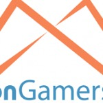 Duncan Shields departs from onGamers
