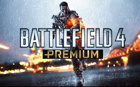 """The Battlefield 4 Premium Edition won't be coming to Xbox 360 due to """"technical limitations"""""""