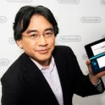 "Gamers have grown up but memories stay with them, says Iwata with ""Same-Generation Hypothesis"""