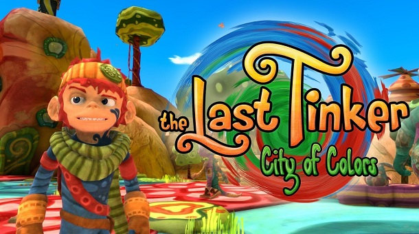 The Last Tinker Xbox One Version has been Cancelled