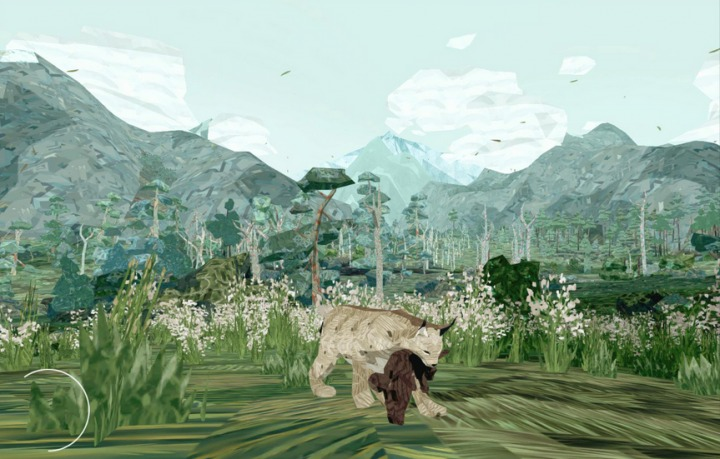 The Lynx and Shelter 2 are delayed to Q1 in 2015