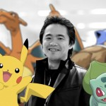 Pokemon director elaborates on possibility of a Pokemon Snap remake