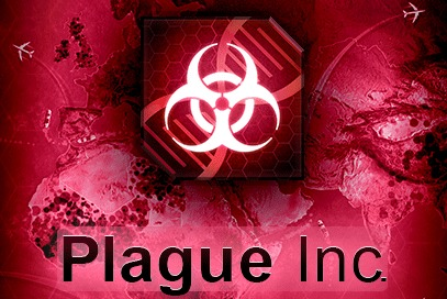 Destructive Ebola aids Download Rates for Video Game