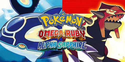 Breaking Down Pokémon Omega Ruby & Alpha Sapphire's Special Demo