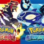 Pokemon ORAS supposed huge insider leak reveals tons of information