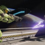 Weekly Round-up of Halo: The Master Chief Collection news