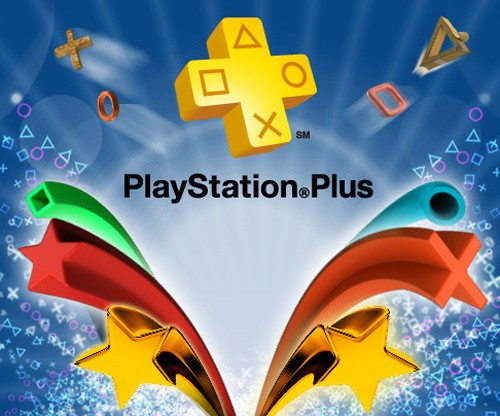 PS Plus Subscription Fees are on the rise in select regions including South Africa and Russia