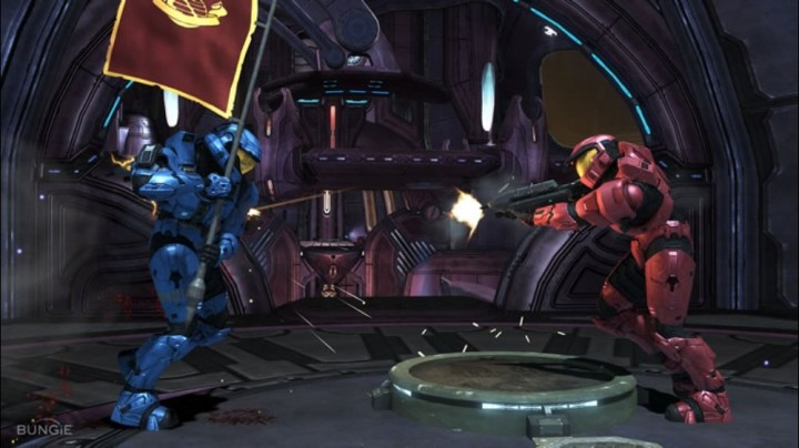Will there be an extra mission for Halo 3 on Xbox One?