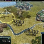 Civilization 5 is Free on Steam until Thursday