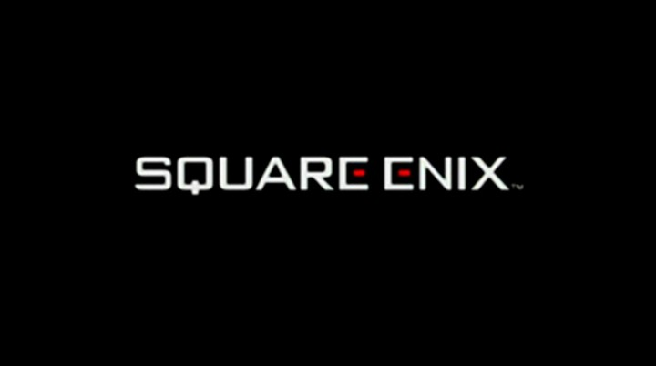 Square Enix Now Suing SNK Playmore
